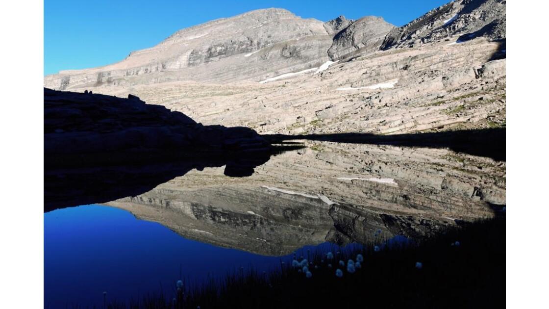 Alpes__1361_.jpg