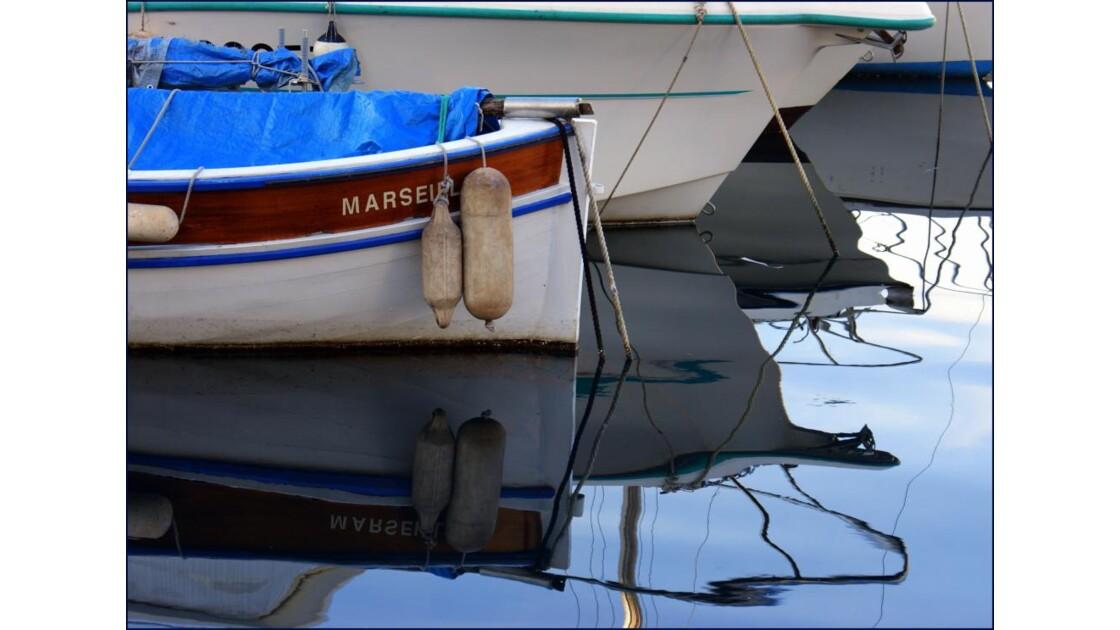 Marseille !!