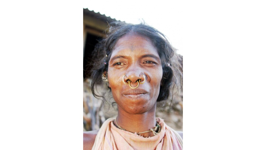 10-62  INDE  (Orissa)