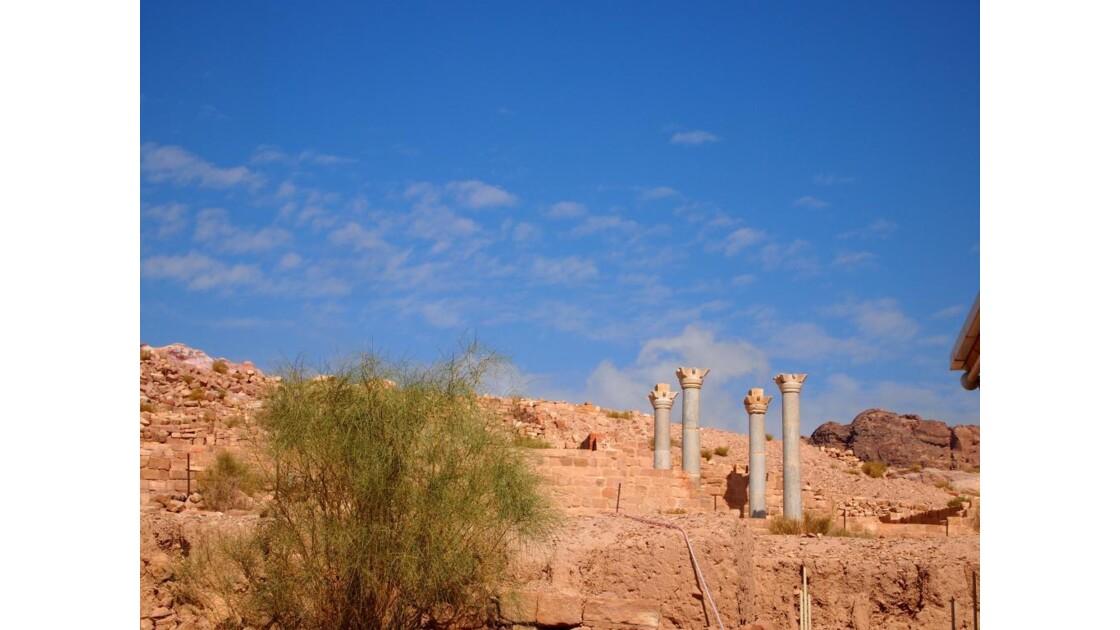 colonnes du grand temple.jpg