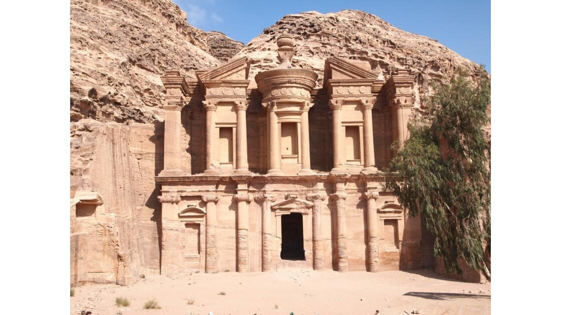 Ed Deir le monastère.jpg