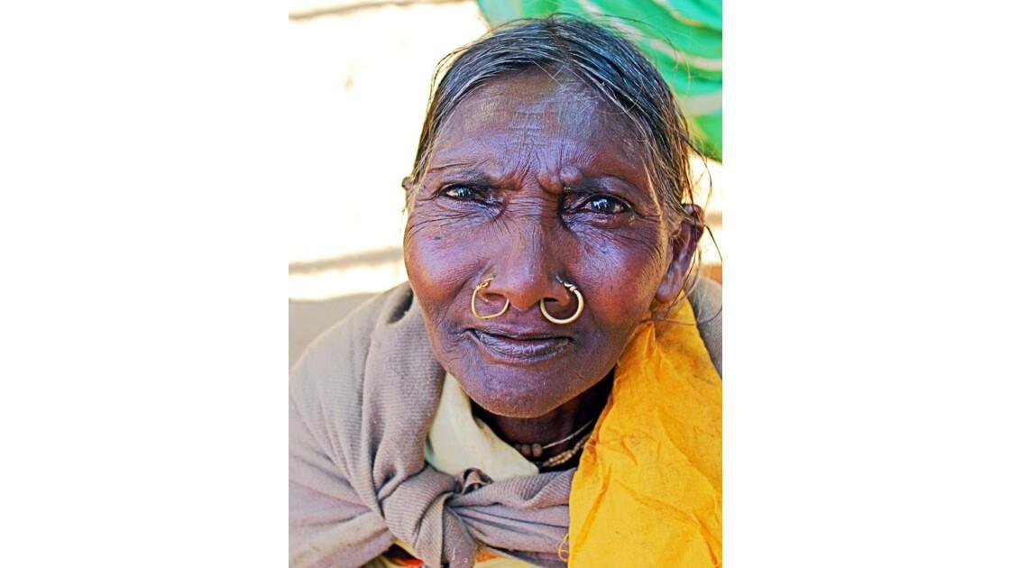 12-99  INDE  (Orissa)
