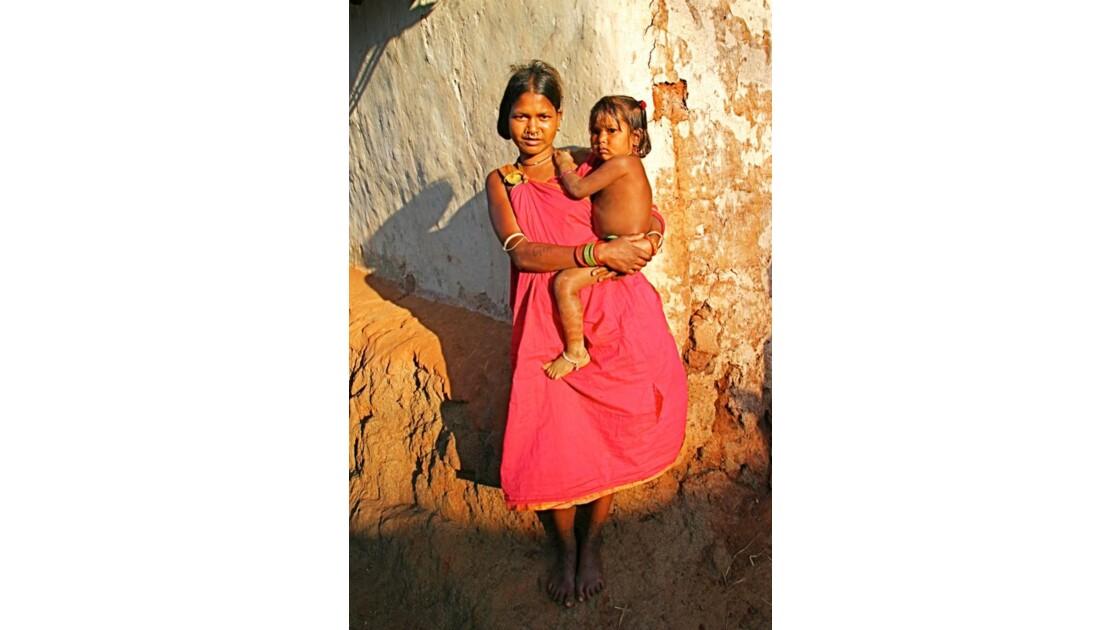 13-28  INDE  (Orissa)