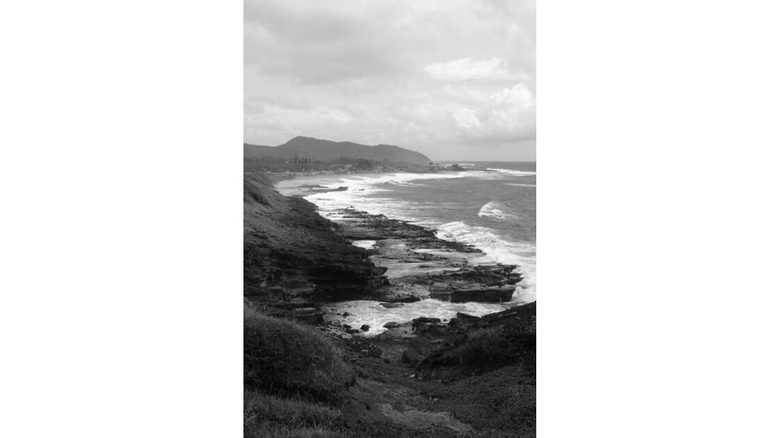 North_coastHawaii.jpg