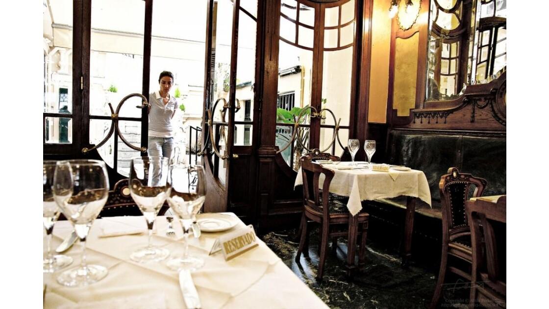 In Café Majestic @ Porto (7)