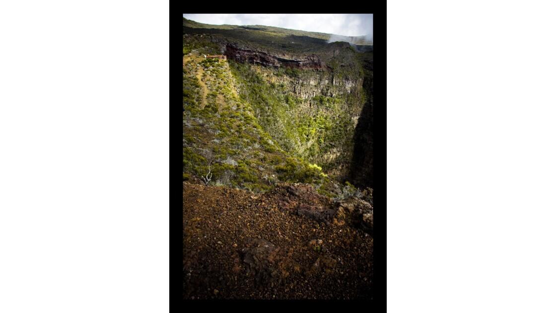 Cratere Comerson2
