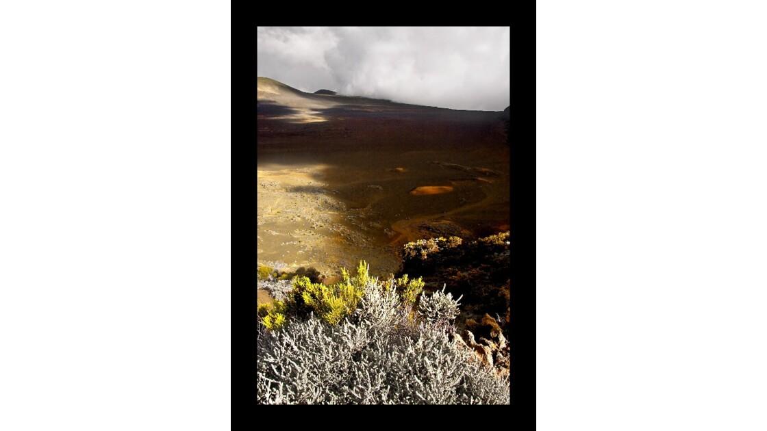 plaine des sables3