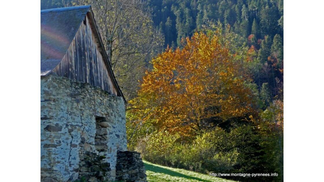grange_Aure_Pyrenees.JPG