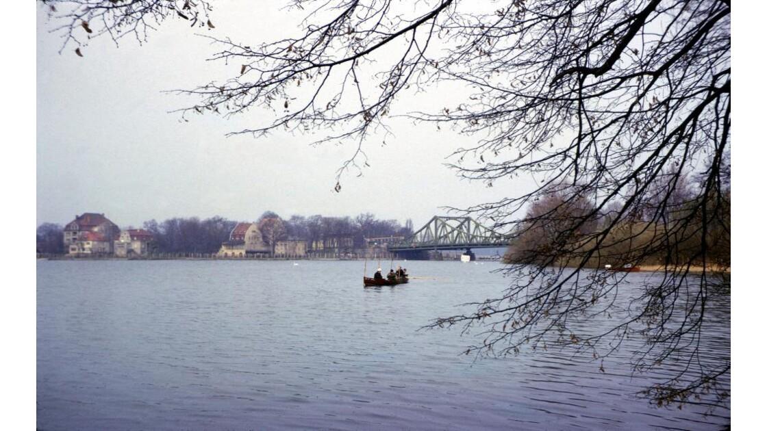 La Havel