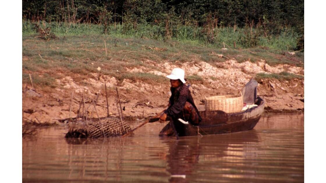 Cambodge pose de nasses2