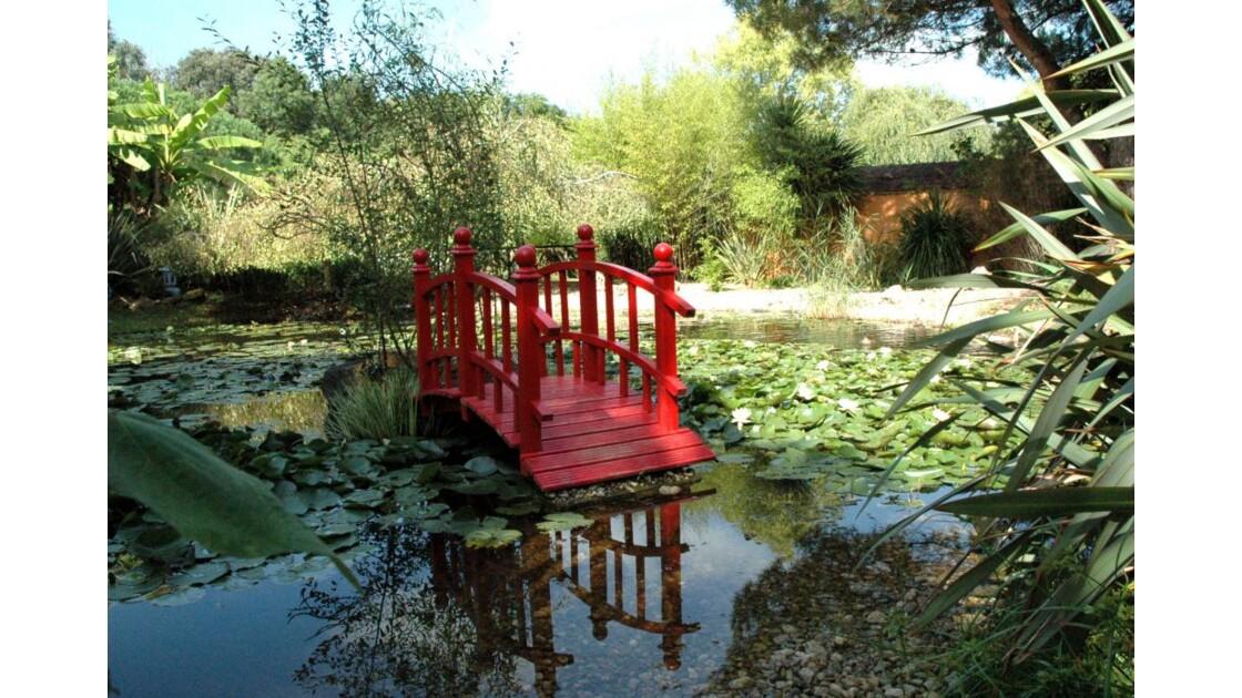 Parc de Saint-Cyr-en -Talmondais