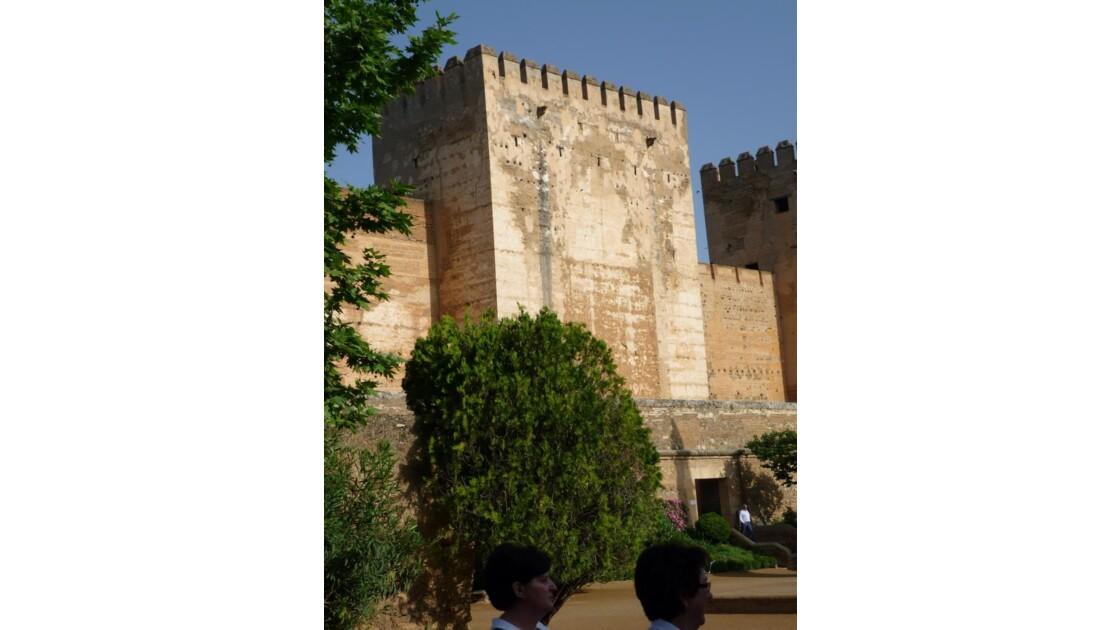 Alhambra_2009__.JPG