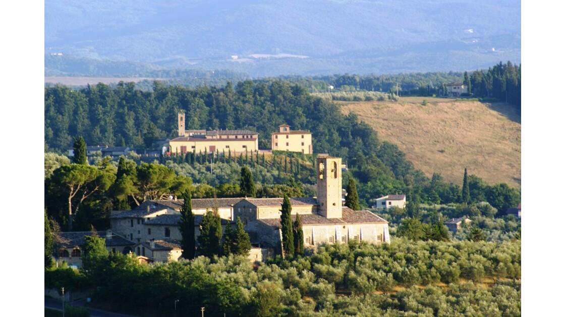San Gimignano panorama.JPG