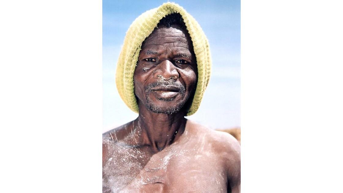22-38 Yako (Burkina Faso)