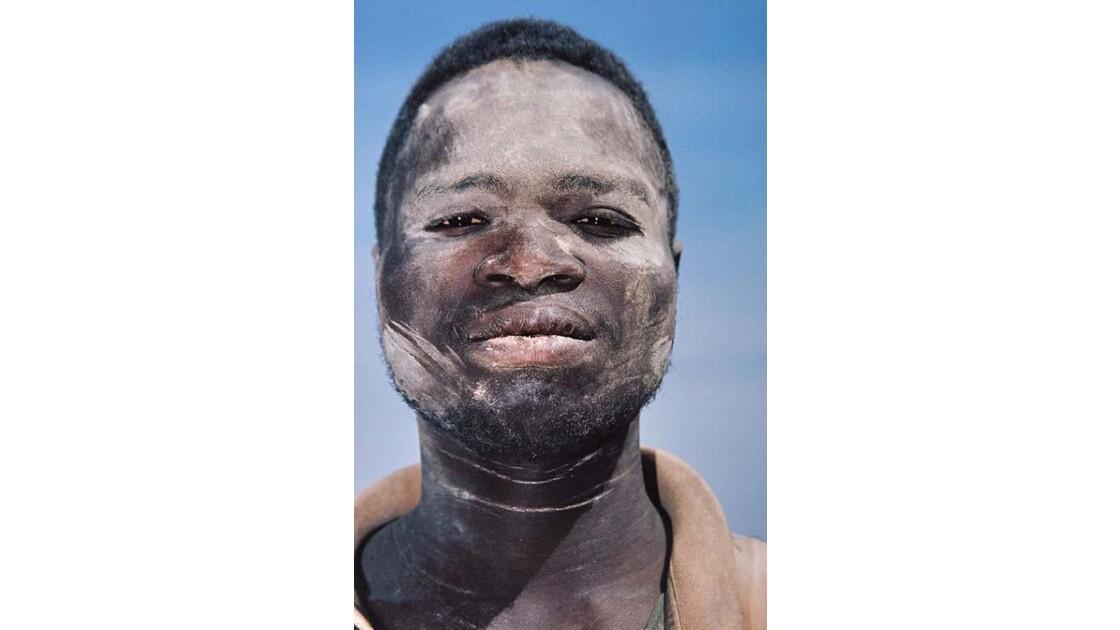 23-38 Yako (Burkina Faso