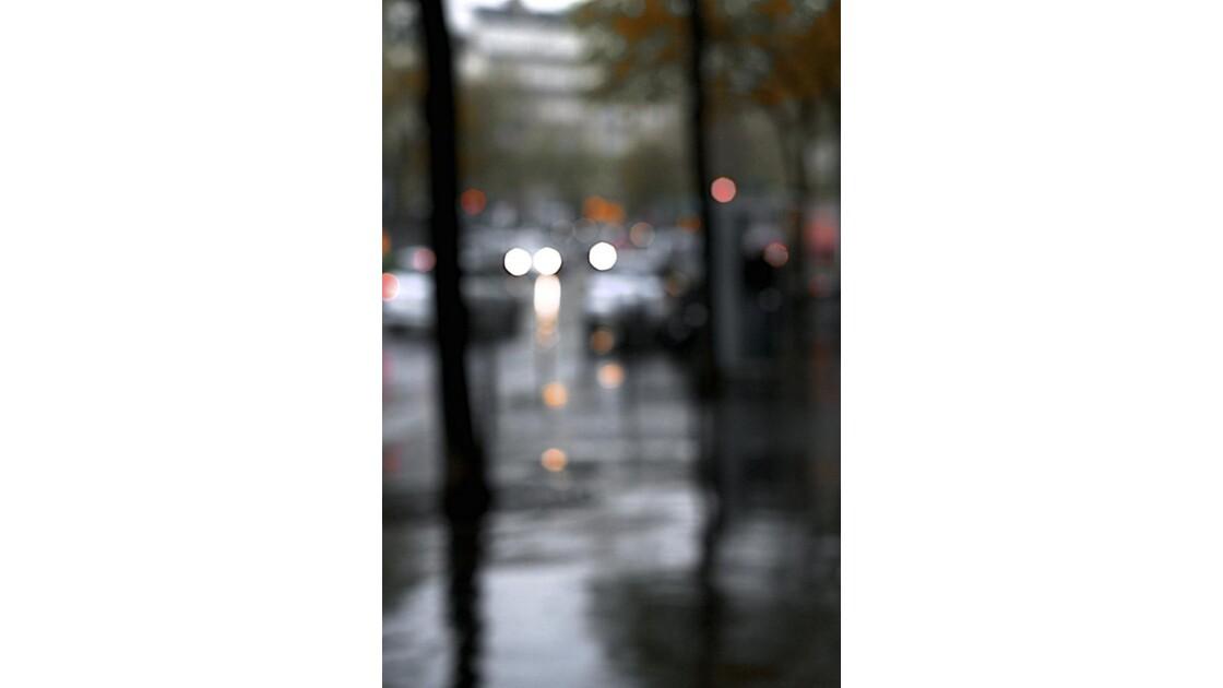 Sous la pluie 2