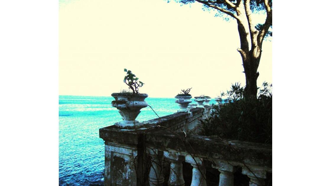 Grigione_Soleil de décembre.