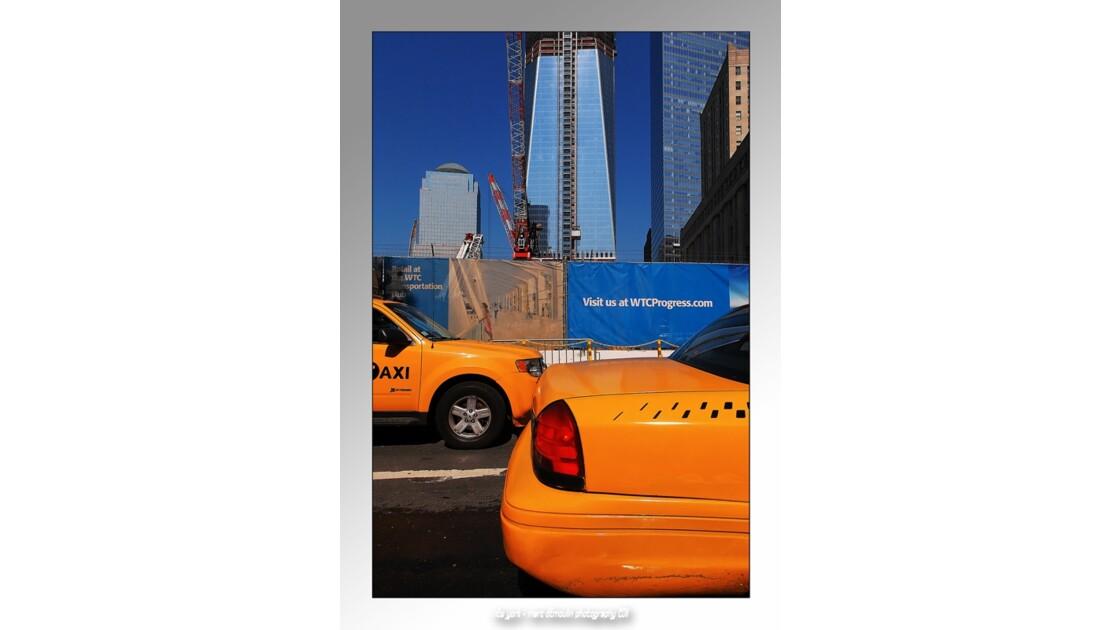 New York 2011 - 197