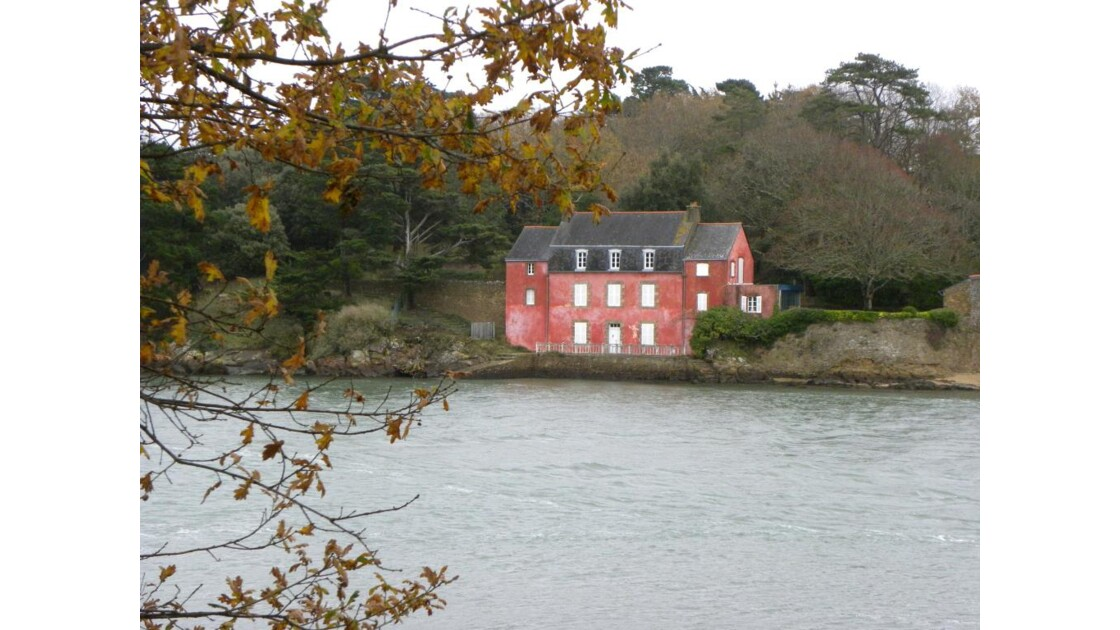 La Maison rose...Dec_09_157.jpg
