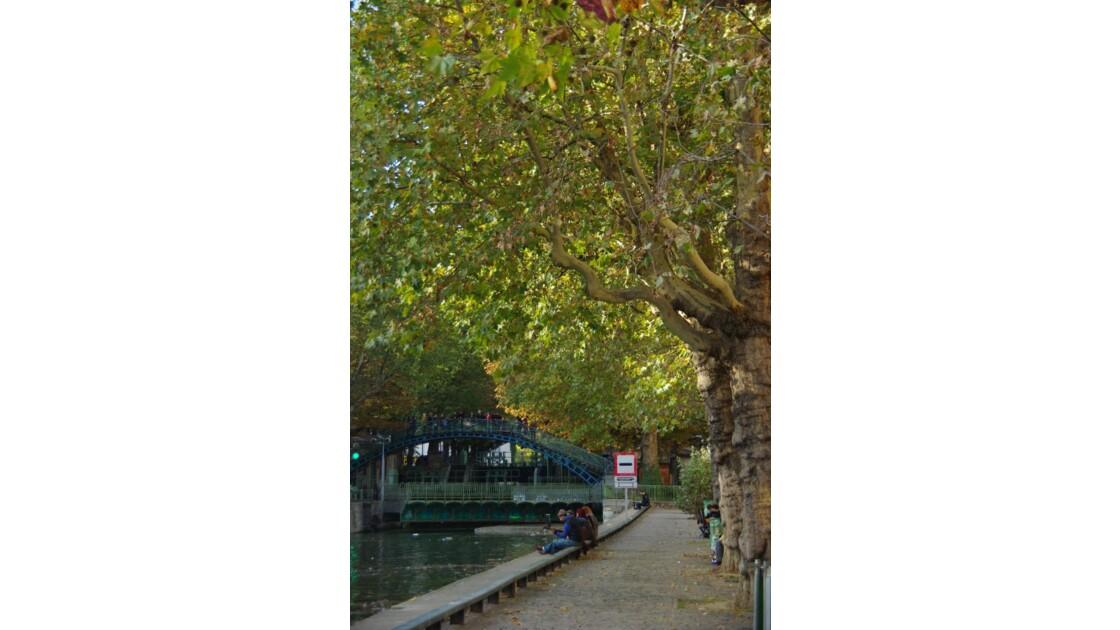 Canal_St_Martin_3365.JPG