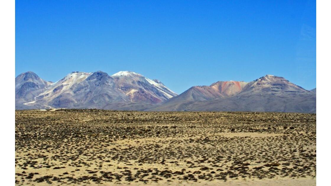 paysage_peruvien.JPG