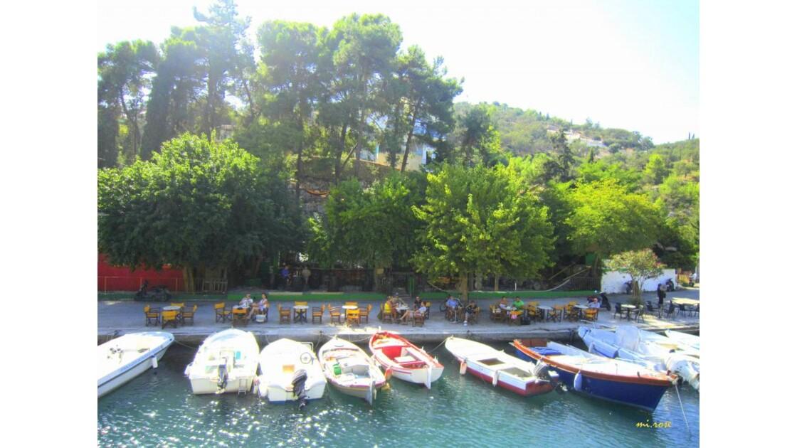 096-Paxos-Gaïos.Un endroit sympa..JPG