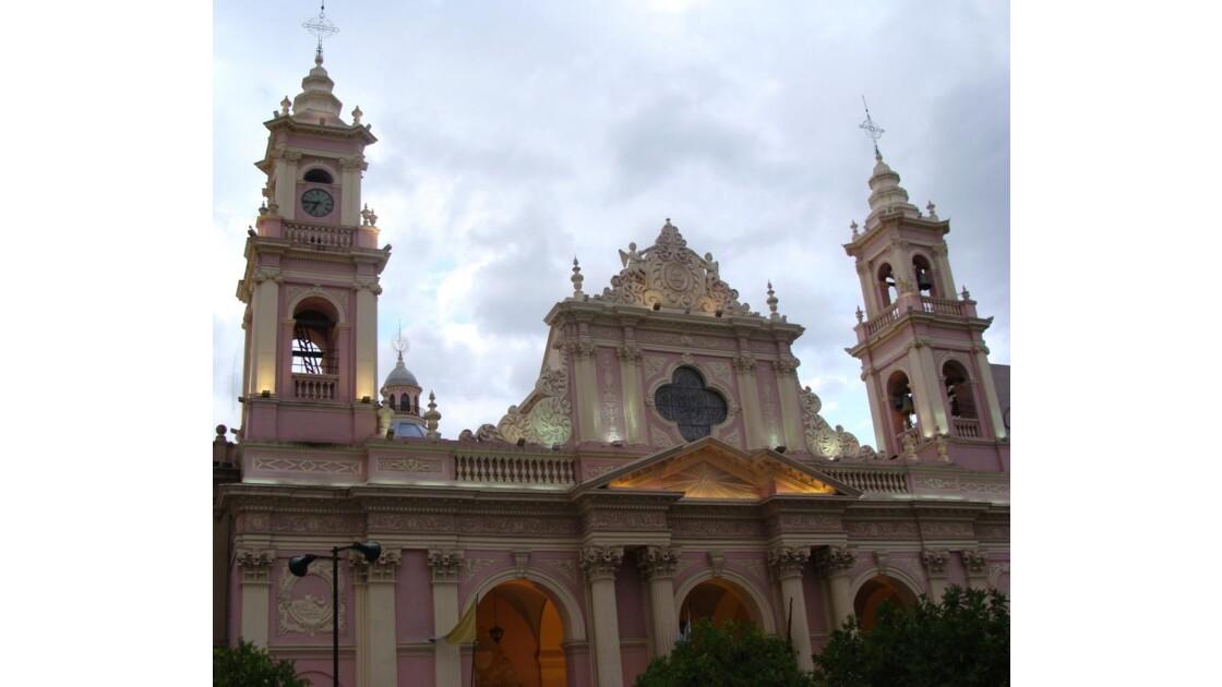 Cathédrale de Salta 3.JPG