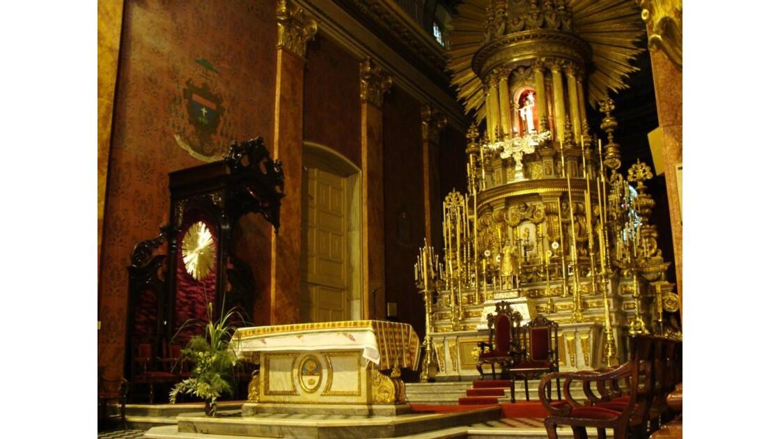 iglesia san francisco - intérieur 1.JPG