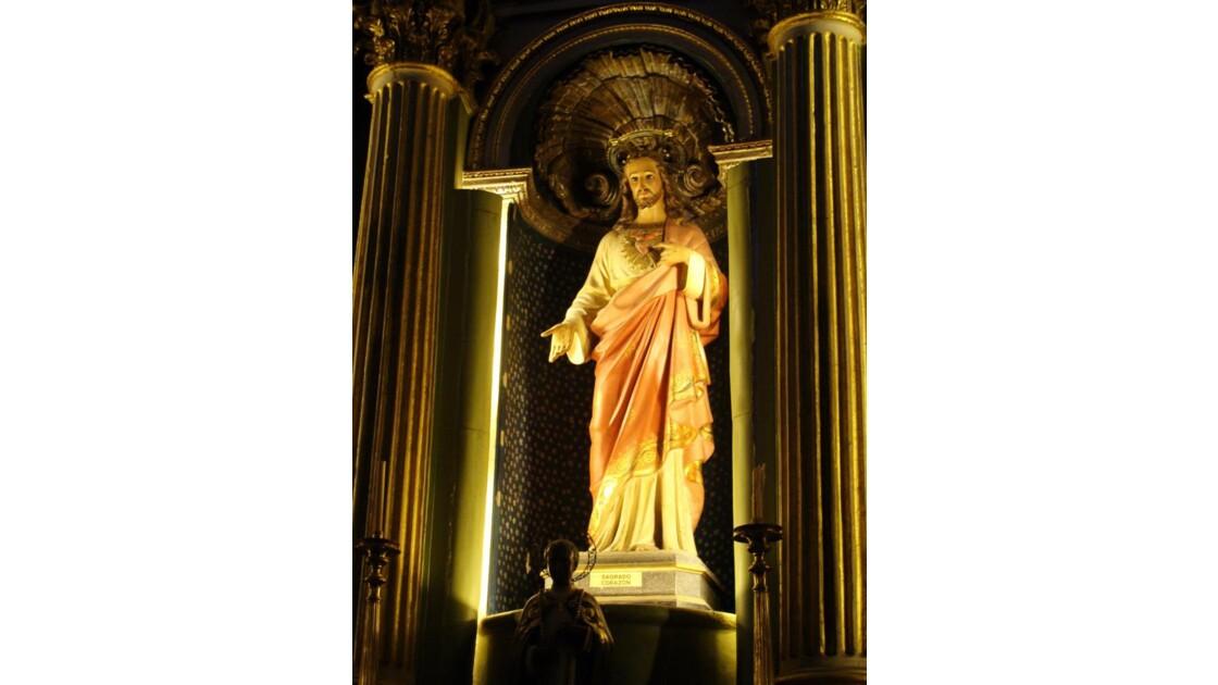 iglesia san francisco - intérieur 2.JPG