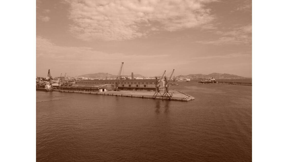 .Marseille