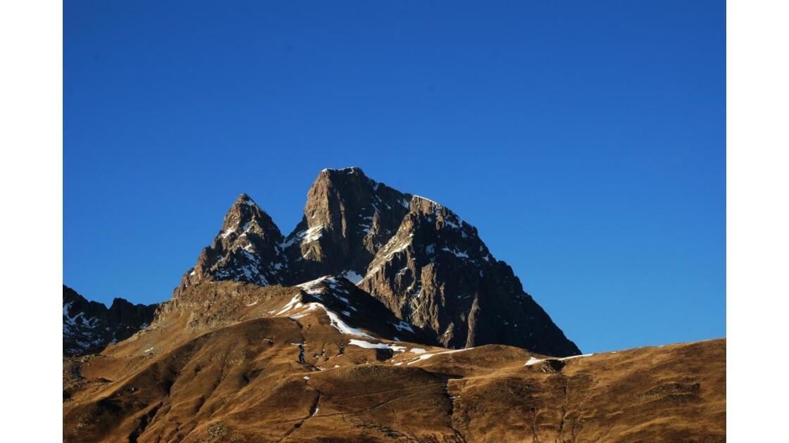 Pic du Midi d'Ossau - 2011 11 29 (101)