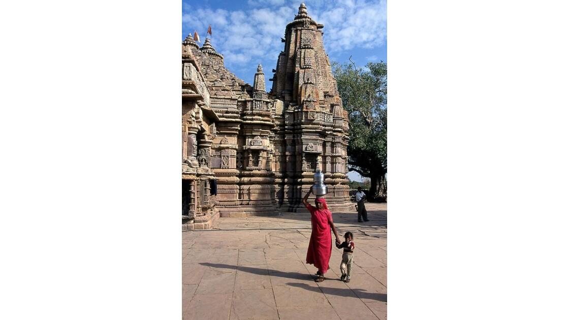 temple Jaïn