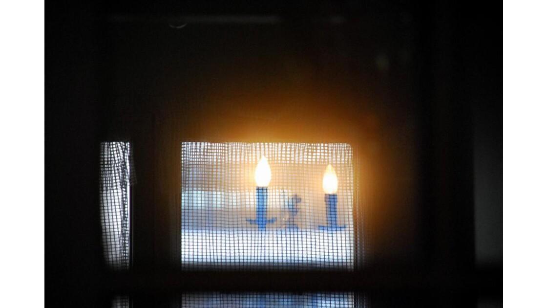 Reflets_luminaires.jpg
