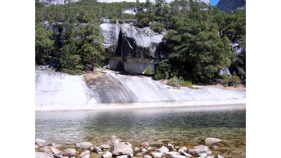 Yosemite National Park (5)