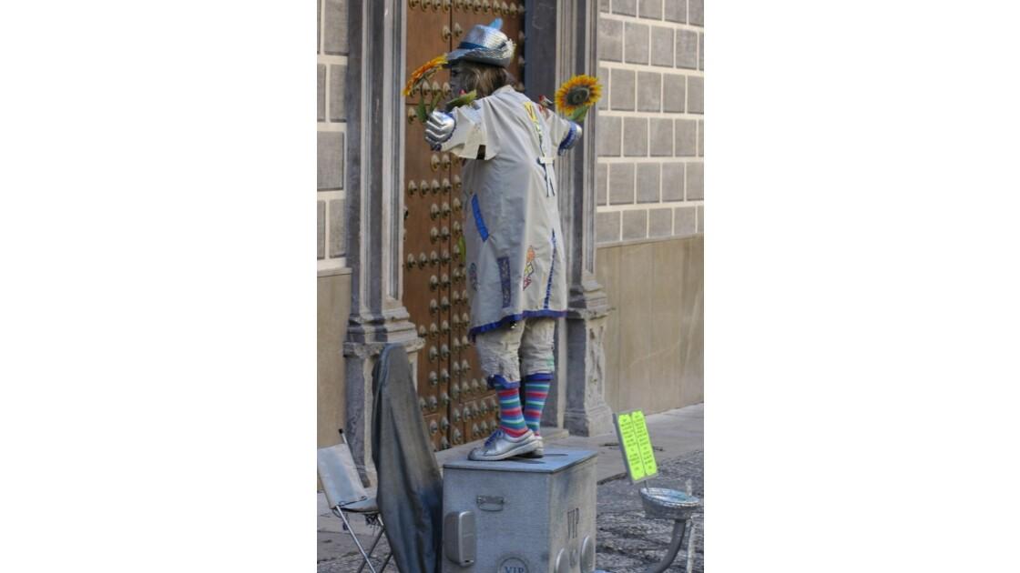 Rennes, art II