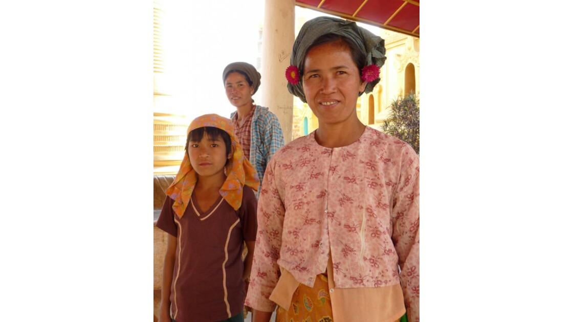 Myanmar-Inn Dein