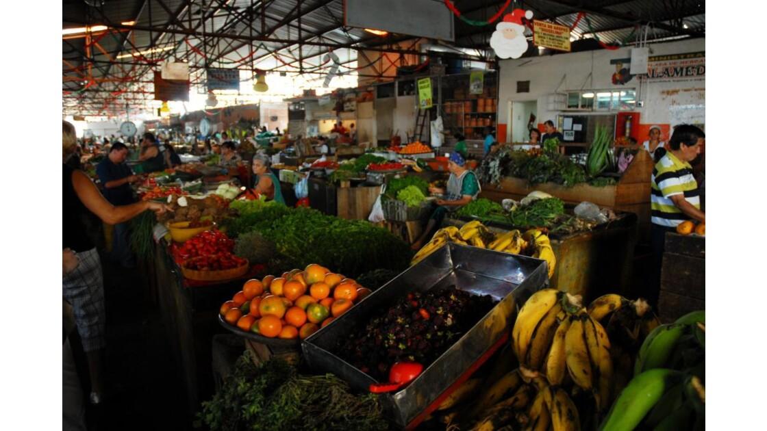 Cali marché 3