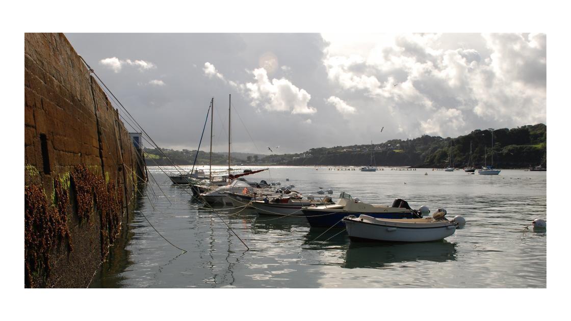port_breton.JPG