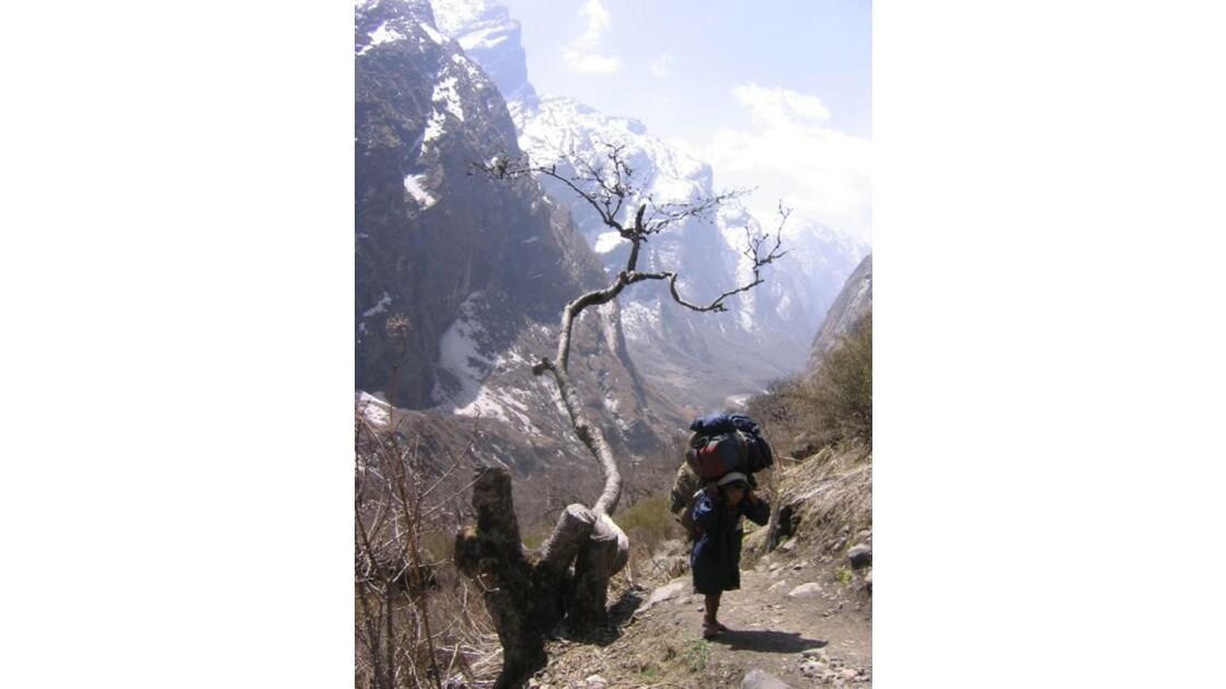 Annapurnas__Nepal.jpg