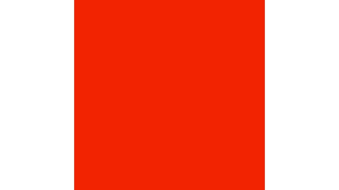 (RED) ...