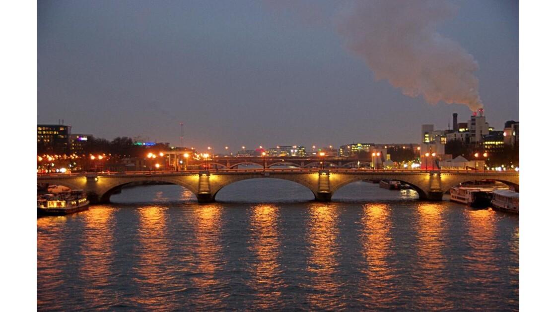 Pont_de_Tolbiac.JPG
