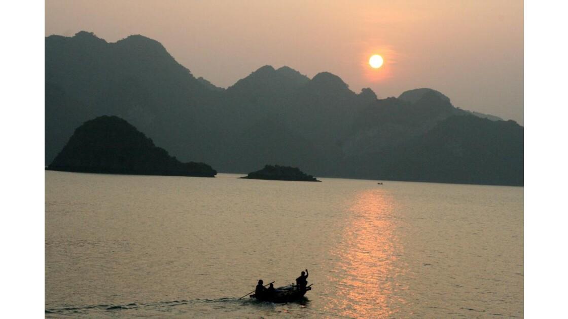 Vietnam_Baie d'Halong.jpg
