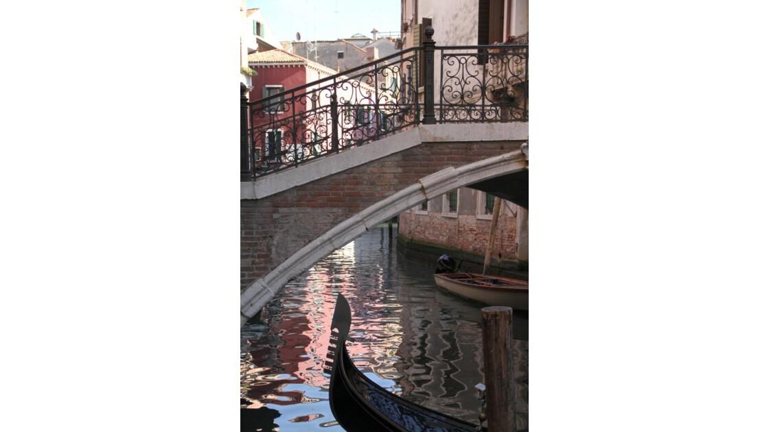 """""""Venise : Reflets ... (7)"""""""