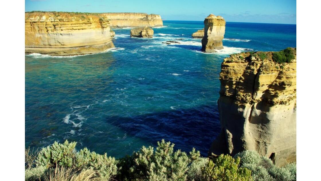 Great_ocean_road__vic2bis.jpg