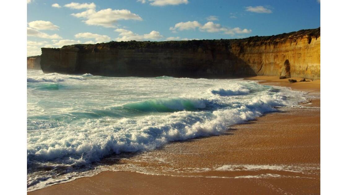 Great_ocean_road__vic3bis.jpg
