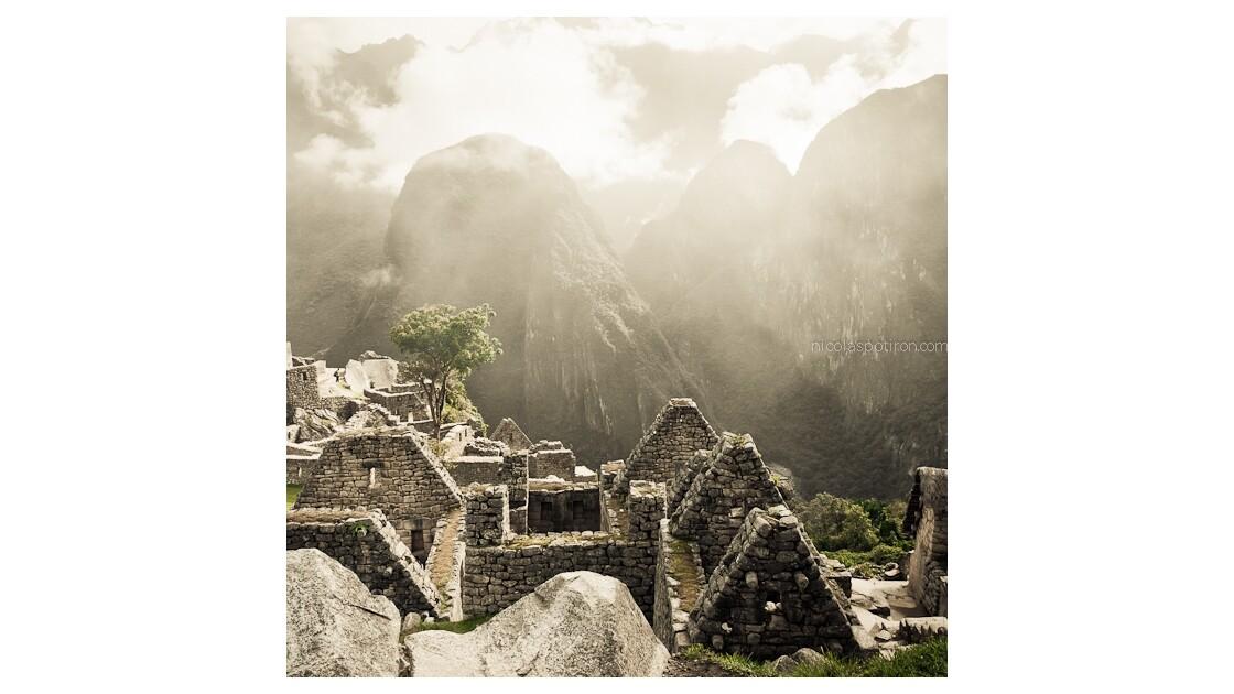 Machu_Picchu_3.jpg