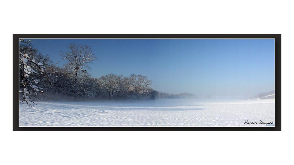premiere_neige.jpg