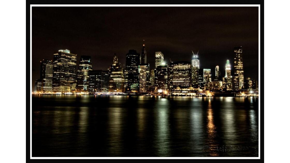 Manhattan HDR 5 Raws jpg