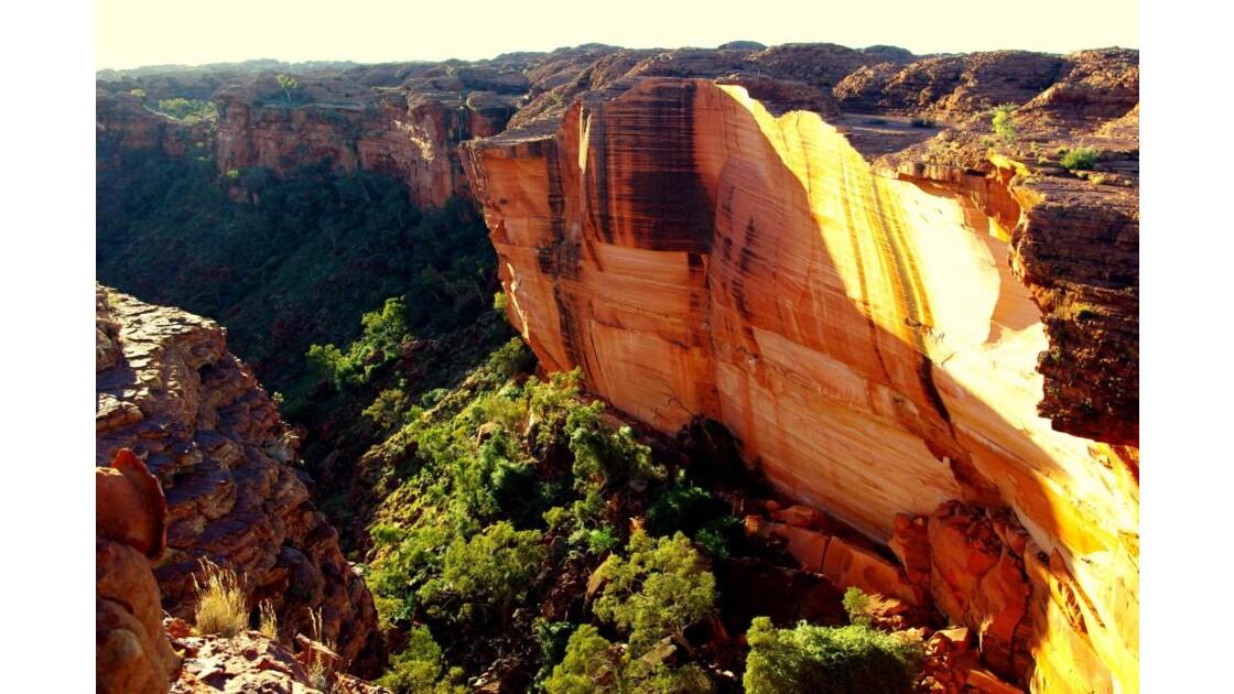 kings_canyon__4_bis.jpg