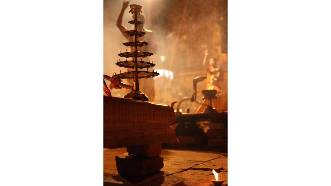 Varanasi_Puja_07.jpg